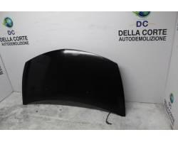 Cofano Anteriore RENAULT Clio Serie