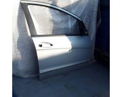 Portiera anteriore Destra MERCEDES Classe A W169 3° Serie