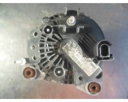 Alternatore VOLKSWAGEN Golf 6 Berlina