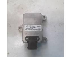 Sensore Imbardata FIAT Croma 2° Serie