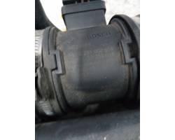 Box scatola filtro aria FIAT Croma 2° Serie