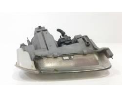 Faro anteriore Sinistro Guida ALFA ROMEO 146 1°  Serie