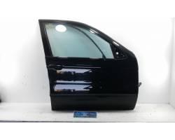 Portiera anteriore Destra BMW X5 1° Serie
