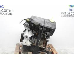 Motore Completo RENAULT Twingo Serie