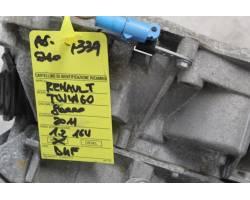 Cambio Manuale Completo RENAULT Twingo Serie