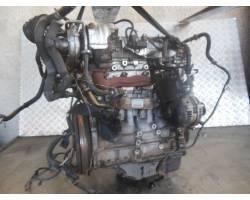 Motore Completo TOYOTA Rav4 4° Serie