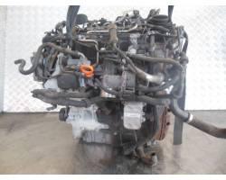 Motore Completo VOLKSWAGEN Golf 6 Berlina