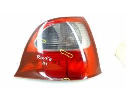 Stop fanale posteriore Destro Passeggero ROVER Serie 200 25