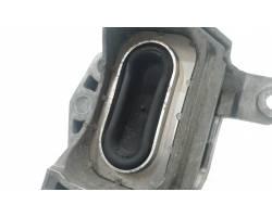 Supporto motore FIAT Croma 2° Serie