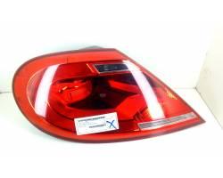STOP FANALE POSTERIORE SINISTRO LATO GUIDA VOLKSWAGEN Maggiolino Serie 1390 Benzina  (2013) RICAMBI USATI