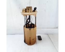 Pompa Carburante FIAT Brava Berlina