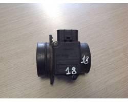 Debimetro FORD Ka 1° Serie