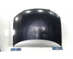 COFANO ANTERIORE AUDI A3 4° Serie Benzina  (2006) RICAMBI USATI
