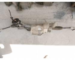 5q1423051al SCATOLA DELLO STERZO VOLKSWAGEN Golf 7 Berlina 1400 Benzina  (2016) RICAMBI USATI