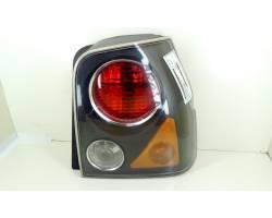 Stop fanale posteriore Destro Passeggero SEAT Arosa 1° Serie