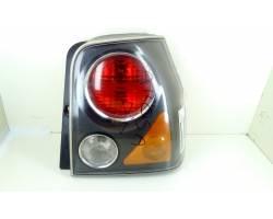 Stop fanale posteriore Destro Passeggero SEAT Arosa 2° Serie