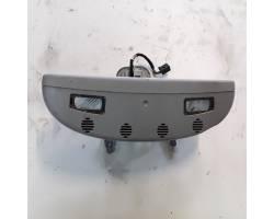 Specchio Retrovisore Interno MERCEDES Classe E Berlina W211