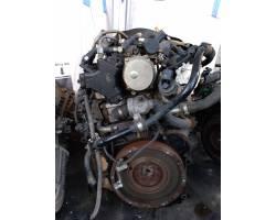 71748262 MOTORE SEMICOMPLETO FIAT Punto EVO 1300 Diesel 199A2000 130.000 Km 55 Kw  (2009) RICAMBI USATI