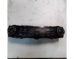 2118300385 COMANDI CLIMA MERCEDES Classe E Berlina W211 2700 Diesel 647961  (2002) RICAMBI USATI