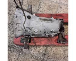 Cambio Automatico MERCEDES Classe E Berlina W211