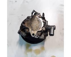 Pompa idroguida MERCEDES Classe E Berlina W211
