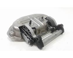 Maniglia posteriore baule apertura sediolini SX OPEL Corsa C 5P 2° Serie