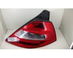 Stop fanale posteriore Destro Passeggero RENAULT Megane ll 2° Serie