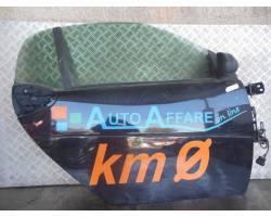 Portiera anteriore Destra SMART Fortwo Coupé 3° Serie