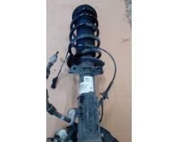 Ammortizzatore Anteriore destro FORD Fiesta 7° Serie