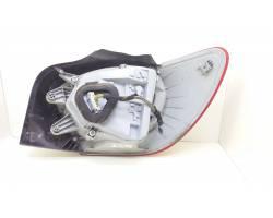 Stop fanale Posteriore sinistro lato Guida MERCEDES Classe A W176 5° Serie