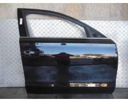 Portiera anteriore Destra AUDI A8 3° Serie