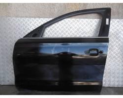 Portiera Anteriore Sinistra AUDI A8 3° Serie