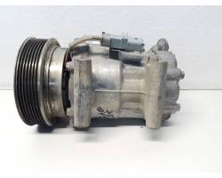 Compressore A/C RENAULT Twingo Serie