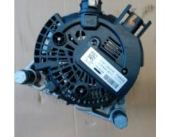 Alternatore FORD Fiesta 7° Serie