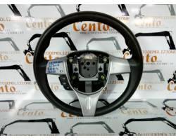 Volante CHEVROLET Spark 1° Serie