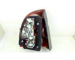 Stop fanale posteriore Destro Passeggero VOLKSWAGEN Passat Variant 3° Serie