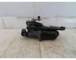 Motorino Tergicristallo Anteriore ROVER Serie 200 25