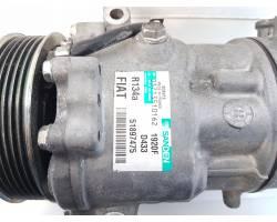 Compressore A/C LANCIA Delta 4° Serie