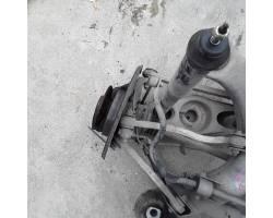Massa Meccanica Posteriore Sinistra MERCEDES Classe E Berlina W211