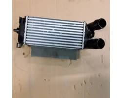 Intercooler FORD Fiesta 7° Serie