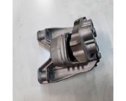 Supporto motore FORD Fiesta 7° Serie