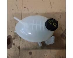 Vaschetta liquido radiatore FORD Fiesta 7° Serie