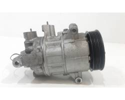 Compressore A/C VOLKSWAGEN Golf 7 Berlina