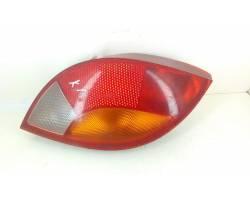 Stop fanale posteriore Destro Passeggero FORD Ka 1° Serie