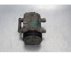 Compressore A/C FIAT Seicento 1° Serie