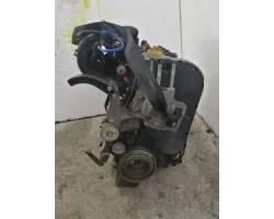 Motore Semicompleto FIAT Idea 2° Serie