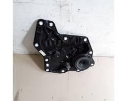 Meccanismo alza vetro Post. DX FORD Fiesta 7° Serie