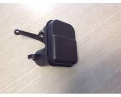 Attuatore flap collettore aspirazione SEAT Ibiza Sport Coupé