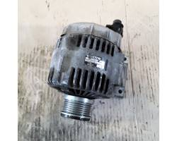 Alternatore VOLVO S40 1° Serie