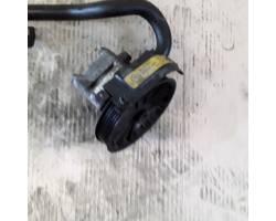 Pompa idroguida VOLVO S40 1° Serie